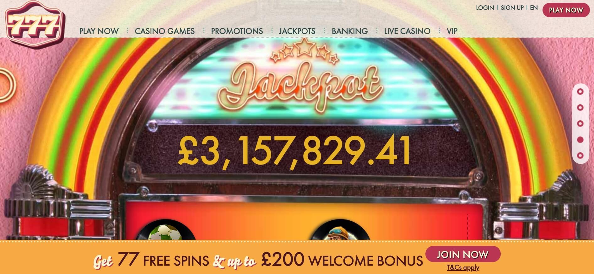 Dreams casino no deposit bonus 2020