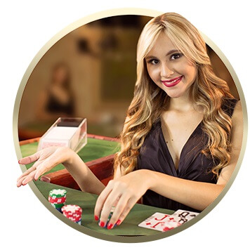live dealer casinos in the uk